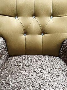 Velvet %100 Polyester for sofa ,  Made in Turkey #HomeTex  #cagsu #upholstery #wrinkle #Crashing #sofa
