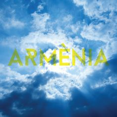 Armènia.
