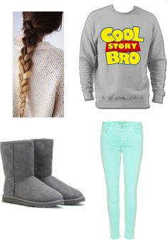 """""""Comfy"""" by eger918263 ❤ liked on Polyvore"""