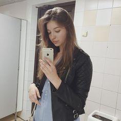 """1,199 Likes, 22 Comments - Danilova Angelina (@angelinadanilova) on Instagram: """"Каждый стремится чем-то стать, никто не принимает себя таким, какой он есть. Бытие отрицается,…"""""""