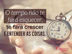 Reflita, sempre temos que superar! #reflita #reflexao #mensagens #mca