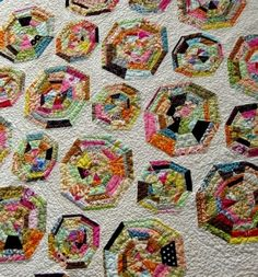 string quilt by cinbad