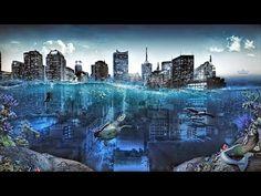 لن تصدق مدينة كاملة تحت الماء - افلام وثائقية جديدة 2014 | lodynt.com |لودي نت فيديو شير