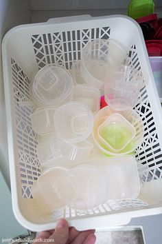 Kitchen Ideas Plastic Storage Containers on kitchen shelves plastic, kitchen storage solutions, kitchen storage containers stainless steel, kitchen storage trays, kitchen cutting boards plastic, storage drawers plastic, kitchen storage containers glass, kitchen storage container sets, kitchen trash cans plastic, storage bins plastic, kitchen storage containers airtight,