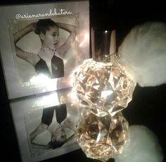 Imagem de beautiful, fragrance, and ari