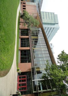 Emmanuel College-Massachusetts