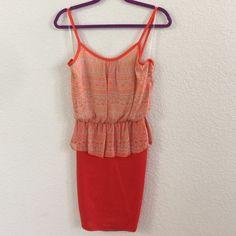Mini dress Mini dress Dresses Mini