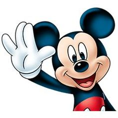 This sticker set stars everyone's favorite mouse, Mickey! Send these stickers to… - Mickey mouse Disney Mickey Mouse, Clipart Mickey Mouse, Mickey Mouse Imagenes, Retro Disney, Mickey Mouse E Amigos, Mickey Mouse Stickers, Disney Clipart, Mickey Mouse And Friends, Disney Art