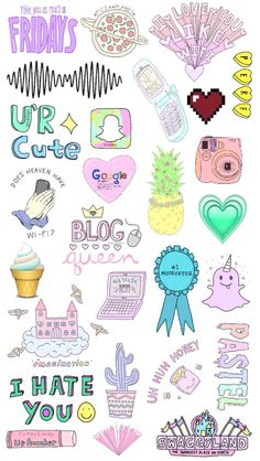 http://weheartit.com/entry/141615495