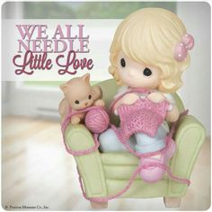 Friends who love felines will adore this delightfully inspiring Precious Moments figurine designed to showcase the special relationships we share with our closest friends, a perfect gift for cat lovers on birthdays, holidays, special occasions, and more. Precious Moments Quotes, Precious Moments Figurines, Cat Lover Gifts, Cat Gifts, Quiet Moments, Just Because Gifts, Baby Size, Betty Boop, Kittens Cutest