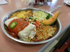 Best Restaurants in Reno