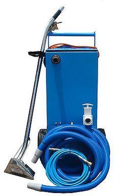 new commercial portable carpet cleaning machine cleaner equipment extractor for usd129500 business