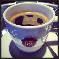 Koffie!!! :-)