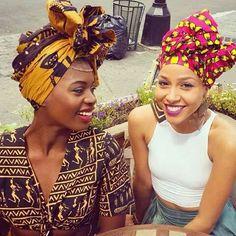 Fanm Djanm ~African fashion, Ankara, Kente, kitenge, African women dresses, African prints, African men's fashion, Nigerian style, Ghanaian fashion ~DKK