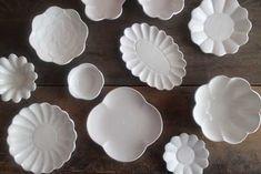 はなのうつわ/食器陶器益子焼通販・直売・卸のお店 生活陶器「on the table」
