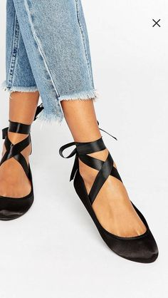f7d289823fb Search for ballet pumps at ASOS. Shop from over styles