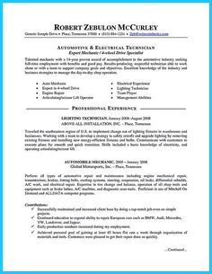 an audit resume is quite important to learn as you are about to
