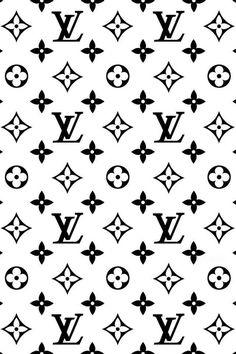 Image Result For Louis Vuitton Svg Crafts Louis