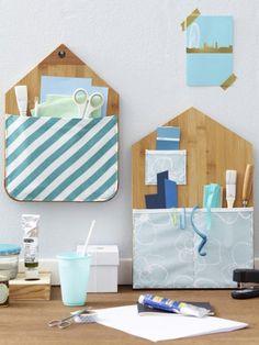 ordnung im kinderzimmer spielsachen sortieren aufr umen ordnung schaffen sortieren kein. Black Bedroom Furniture Sets. Home Design Ideas