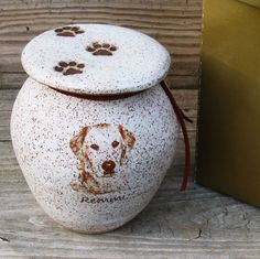 Cremation Urns Memorial Jewelry Gift For Pet Loss W Ash N Gl Adorable Amber Ashes And Urn