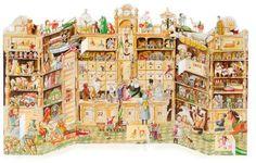 Adventskalender: Der Spielzeugladen von Ulrike Haseloff http://www.amazon.de/dp/3760752101/ref=cm_sw_r_pi_dp_si4iwb0T37R1N