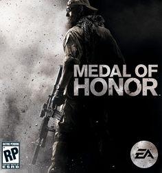 #giveaway Medal of Honor (PC) #4 [Origin Key] - Ends 12/26/14