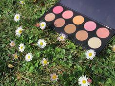 Blush - Blushissimi neve cosmetics