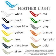 "Feather Light Heat Transfer Vinyl by Siser 15"" x 12"""
