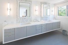 Flordia Interior Designer | Fort Lauderdale Interior Design Firm | Modern Miami
