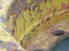 Michel Gauthier took this awesome photo that has yellow, rock, geology, formation, texture in it Michel, Geology, Photos, Painting, Animals, Art, Art Background, Pictures, Animales