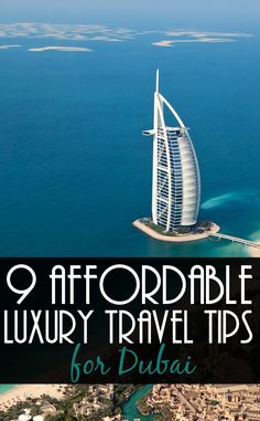 what some travel tips american dubai