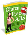 Gluten free Click Here!