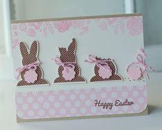 Papertrey Ink Forum • Happy-Easter