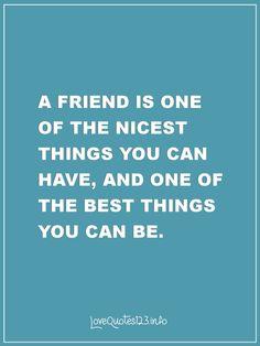 Love my friends! <3