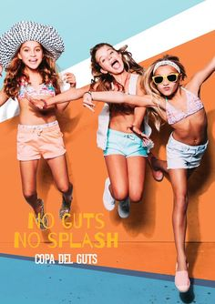 Spring/ summer 2016 www. Beach Kids, Summer Kids, Summer 2016, Spring Summer, Kids Fashion Photography, Children Photography, Cute Outfits For Kids, Cute Girls, Indian Blue