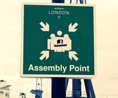 RTF Assembly Point #ReturntoFleet #Invasion #Skulduggery #Brand #Geek #ScreenPrint #Studio #Blog #GeekArt #Tshirts #Products #Website #Life