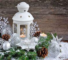 - New Ideas Christmas Time, Christmas Wreaths, Christmas Crafts, Christmas Ornaments, Merry Christmas, Christmas Centerpieces, Xmas Decorations, Crafts To Do, Decor Crafts