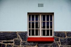 Nelson Mandela's prison cell on Robben Island