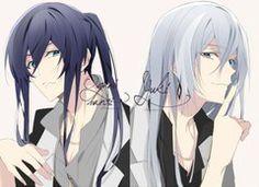 Manga, Character Concept, Spirit, Kawaii, Awesome Anime, Illustration, Idol, How To Draw Manga, Girls