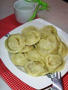 Vegan Ramen, Ramen Noodles, Tortellini, Macaroni And Cheese, Peanut Butter, Cooking Recipes, Ethnic Recipes, Food, Cooking
