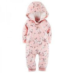 Autumn Winter Warm Baby Rompers Baby boys clothes Coral Fleece baby girls costume Animal Overall baby clothing jumpsuits Baby In Snow, Baby Girl Winter, Winter Baby Clothes, Summer Baby, Baby Outfits, Newborn Christmas, Baby Boy Newborn, Baby Boys, Overall
