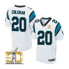 Nike NFL Mens Jerseys - 1000+ ideas about Kurt Coleman on Pinterest | Carolina Panthers ...