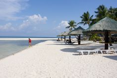 I will visit you... soon!   Bantayan and Malapascua Island in Cebu  http://www.lakwatseradeprimera.com/cebus-underrated-beach-getaways/#