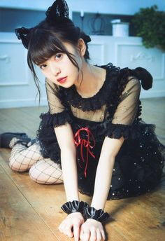 日々是遊楽 — quantanp: Asuka Saito 齋藤飛鳥 Cute Japanese, Japanese Beauty, Japanese Girl, Asian Beauty, Asian Cute, Cute Asian Girls, Cute Girls, Steam Punk, Mode Steampunk
