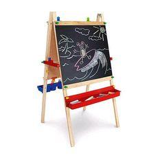 "Imaginarium Artist Easel - Toys R Us - Toys ""R"" Us"