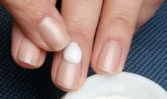 Want to know how to moisturize your cuticles? Visit HowStuffWorks to learn how to moisturize your cuticles.
