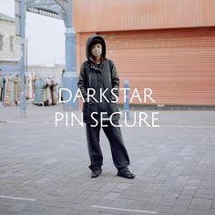 Warp Records - Darkstar LP on Behance Opinion Piece, New Builds, New Work, Indie, News, Building, Photography, Lp, Albums