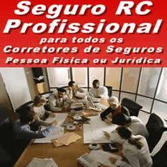 RC PROFISSIONAL