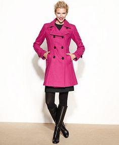 Anne Klein Coat, Double-Breasted Wool-Blend A-Line http://www1.macys.com/shop/product/anne-klein-coat-double-breasted-wool-blend-a-line?ID=838251&CategoryID=269#fn=sp%3D1%26spc%3D560%26ruleId%3D66%26slotId%3D36