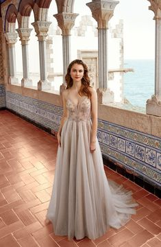 Allure Bridals is one of the premier designers of wedding dresses, bridesmaid dresses, bridal and formal gowns. Browse our collection and visit one of our retailers. Ball Dresses, Ball Gowns, Prom Dresses, Bridal Gowns, Wedding Gowns, Elopement Wedding, Destination Wedding, Fantasy Gowns, A Line Gown
